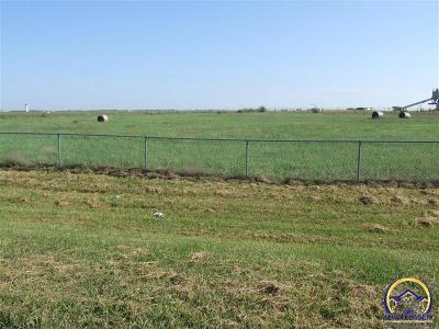 Residential Lots & Land For Sale: Blk B, Lot 1 SE Gary Ormsby Dr