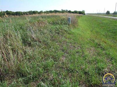 Residential Lots & Land For Sale: Blk D, Lot 2 SE 77th St