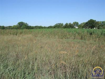 Residential Lots & Land For Sale: SW 77th St