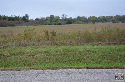 Residential Lots & Land For Sale: E 125th St
