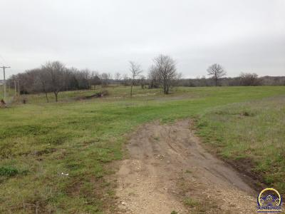 Residential Lots & Land For Sale: Xxx Hwy 75