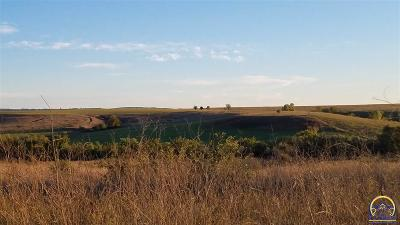 Topeka Residential Lots & Land For Sale