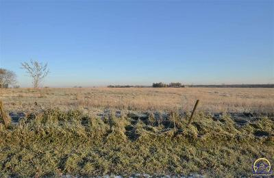 Emporia KS Residential Lots & Land For Sale: $79,900
