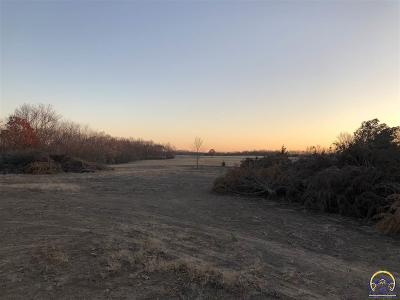 Residential Lots & Land For Sale: Land Hickory Rd