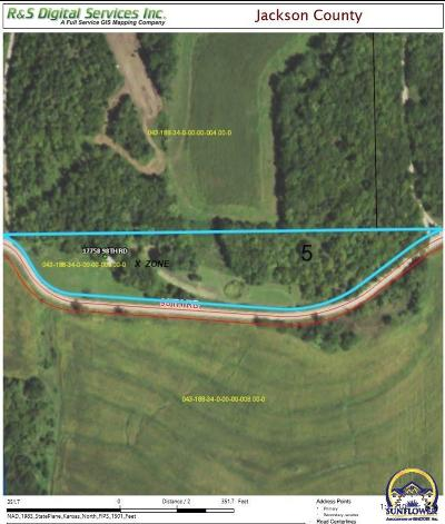 Residential Lots & Land For Sale: 17758 98th Rd