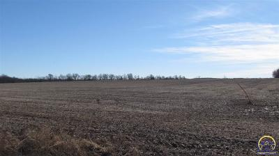 Residential Lots & Land For Sale: 2201 Virginia Rd