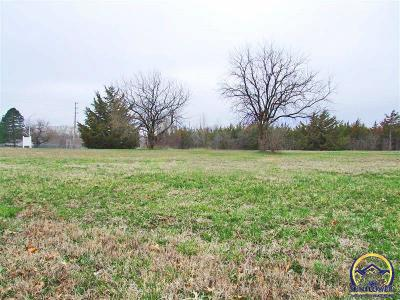 Residential Lots & Land For Sale: 2021 SW Arvonia Pl