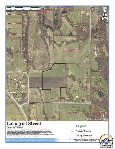 Residential Lots & Land For Sale: Lot 2 31st St