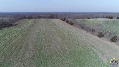 Residential Lots & Land For Sale: Marion Rd