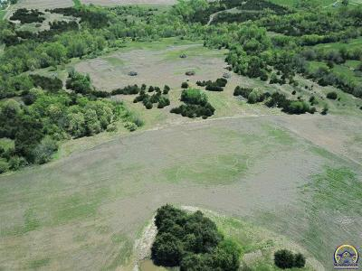 Residential Lots & Land For Sale: 218th Rd