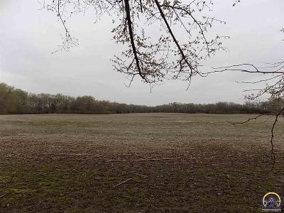 Residential Lots & Land For Sale: 3128 SE 77th St
