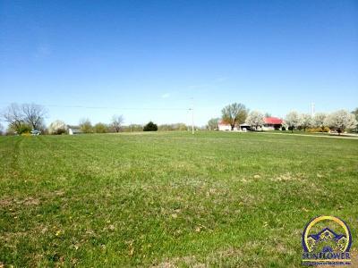 Residential Lots & Land For Sale: 8531 Mockingbird Ln