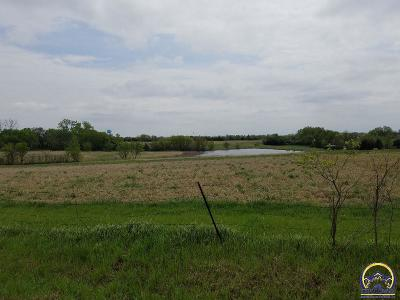 Residential Lots & Land For Sale: 8600 Blk SW 69th St