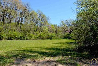 Residential Lots & Land For Sale: McCall Dr