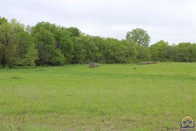 Residential Lots & Land For Sale: Cheyenne Rd