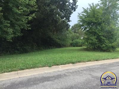 Residential Lots & Land For Sale: 1900 E 17th St