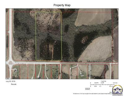 Residential Lots & Land For Sale: SE 45th St