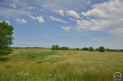 Residential Lots & Land For Sale: 1800 Road 175