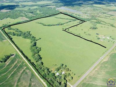 Residential Lots & Land For Sale: Hwy K 31