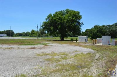 Residential Lots & Land For Sale: 503 NW Lyman Rd