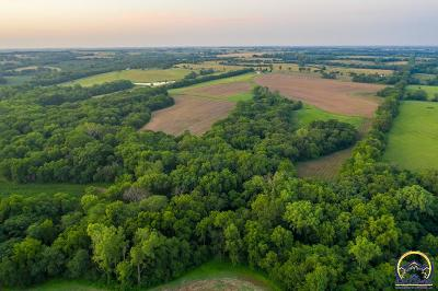 Residential Lots & Land For Sale: 12184 182nd St