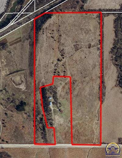 Residential Lots & Land For Sale: Bouchey Rd