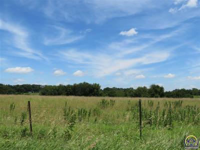 Residential Lots & Land For Sale: Fairmount Rd