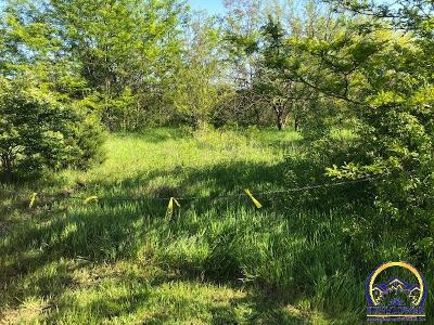 Residential Lots & Land For Sale: SW 93rd St