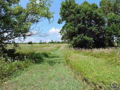 Residential Lots & Land For Sale: 10a N 2100 Rd