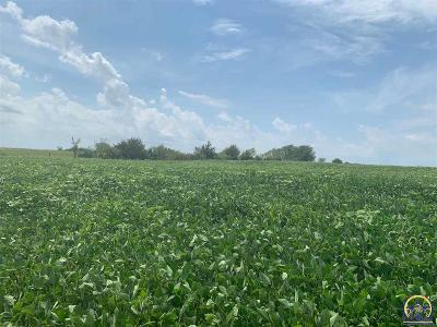 Residential Lots & Land For Sale: SW Indian Hills Rd