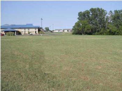 Winfield Residential Lots & Land For Sale: 3864 S Pike Rd