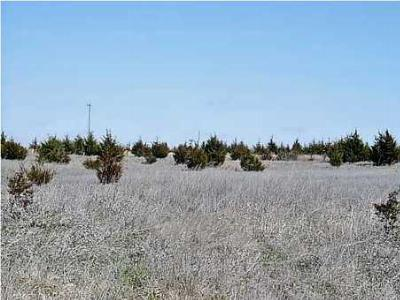 Residential Lots & Land Sold: Amos Becker Rd