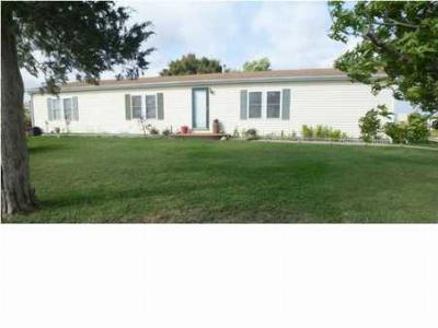 Single Family Home Sold: 16289 61st Rd