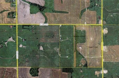 Winfield Residential Lots & Land For Sale: 182 Rd