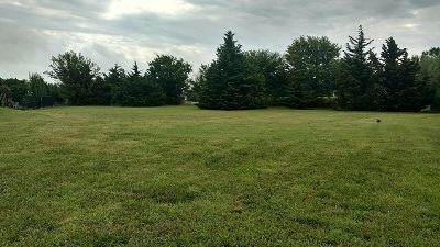 Andover Residential Lots & Land For Sale: 1410 W Chaumont Cir