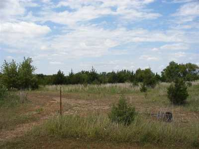 Winfield Residential Lots & Land For Sale: 109th Dr