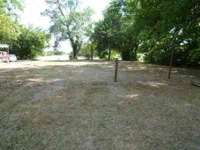 Arkansas City KS Residential Lots & Land For Sale: $14,000