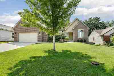 Park City Single Family Home For Sale: 1811 E Beaumont St
