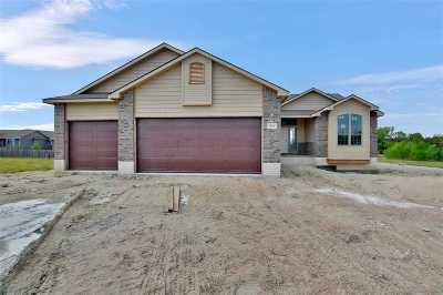 Park City Single Family Home For Sale: 2905 E Fairchild Ct