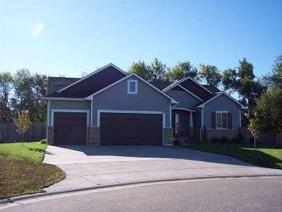 Park City Single Family Home For Sale: 1815 E Highridge Ct