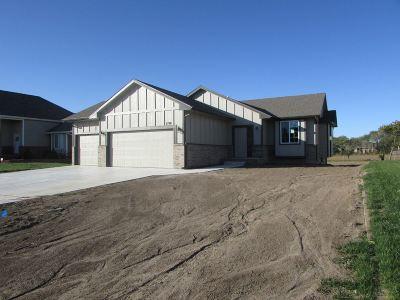 Park City Single Family Home For Sale: 1710 E Cedar Tree St
