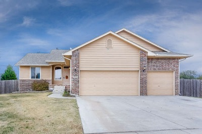 Park City Single Family Home For Sale: 4827 N Wyndham Rd