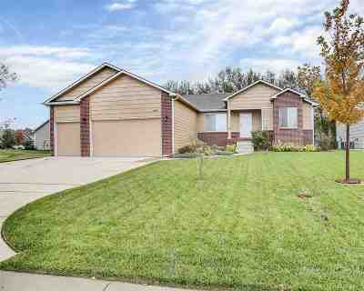 Park City Single Family Home For Sale: 4620 N Steeds Crossing St.