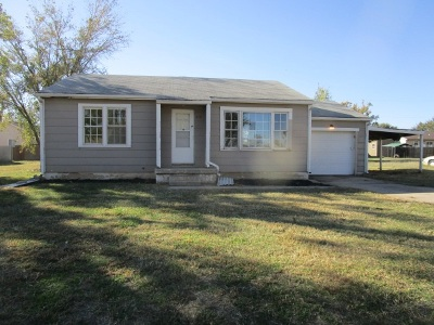 Bentley Single Family Home For Sale: 219 Rhodes Court