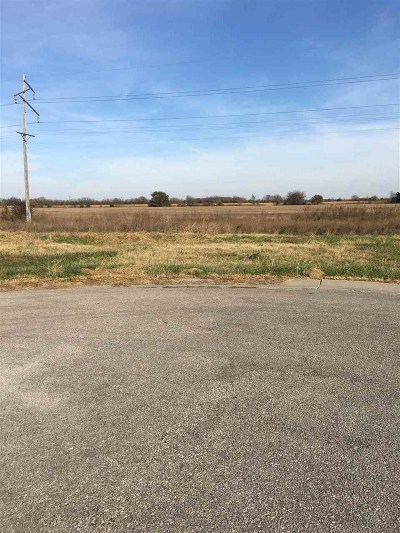 Augusta Residential Lots & Land For Sale: 1036 E Bedell Ct