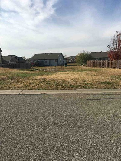 Augusta Residential Lots & Land For Sale: 2805 N Birchwood Ct