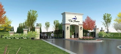 Wichita Residential Lots & Land For Sale: 15637 E Rockhill Ct