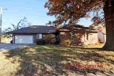 Park City Single Family Home For Sale: 1702 E Beaumont