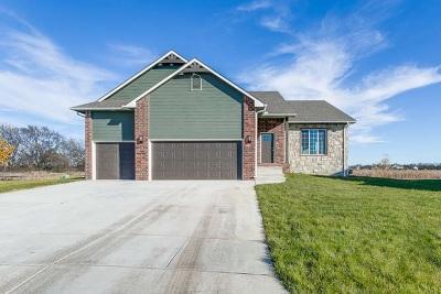 Park City Single Family Home For Sale: 741 Sprucewood Cir