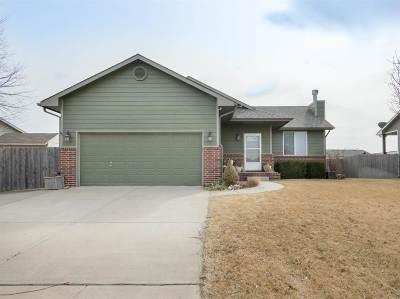 Park City Single Family Home For Sale: 1339 E Village Estates Dr